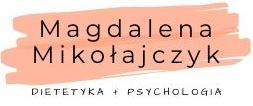 Magdalena Mikołajczyk