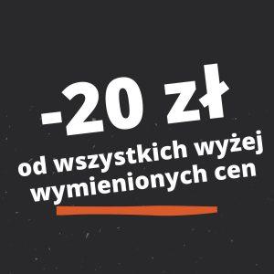 dietetyk Łódź cena - cennik - dieta online